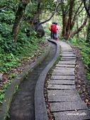 105/09/03老梅冷泉、青山瀑布、尖山湖紀念碑O型:DSCN0885.jpg