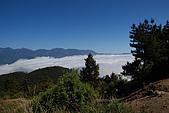 南湖大山5/14:DSC_0995.JPG