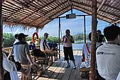 2009/12/23 馬來西亞-沙巴亞庇 -龍尾灣:DSC_8949.jpg