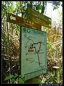 白雞三山:白雞山、雞罩山、鹿窟尖:P1000557.jpg
