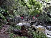 105/09/03老梅冷泉、青山瀑布、尖山湖紀念碑O型:DSCN0894.jpg