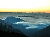 961229太平山(一):DSC_1188o.jpg