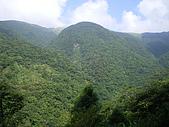 三角崙山聖母山莊步道:IMGP0626.JPG