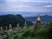 嶐嶐山,荖蘭山,嶐嶐古道:IMGP1635.jpg