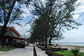 2009/12/24 馬來西亞-沙巴亞庇 -丹絨亞路海灘:DSC_9234.jpg