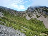 102/05/04 雪山主峰、北稜角(二):DSC_2799.JPG