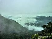 滿月圓檜谷線上多崖山:P1080984.jpg