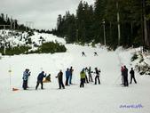 100/12/17 溫哥華CYPRESS雪地健行(Snowshoeing at Cypress):P1010479.jpg