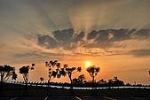東埔彩虹瀑布:DSC_4659地震園區.jpg