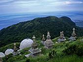 嶐嶐山,荖蘭山,嶐嶐古道:IMGP1637.jpg