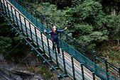 2010/01/10錐麓古道  斷崖駐在所—錐麓斷崖—巴達岡:DSC_9863.jpg