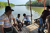 2009/12/23 馬來西亞-沙巴亞庇 -龍尾灣:DSC_8952.jpg