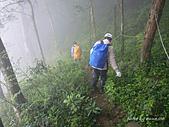 滿月圓檜谷線上多崖山:P1080877.JPG