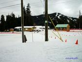 100/12/17 溫哥華CYPRESS雪地健行(Snowshoeing at Cypress):P1010481.jpg