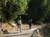 三義三角山,雙峰山,銅鑼員屯山:IMGP2272.JPG