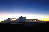 玉山主西峰(二):DSC_4230.jpg