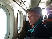 尼泊爾-聖母峰基地營(EBC)3/18-3/20:P1000062.JPG