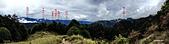 102/06/21~23 品田池有觀山:D2-18IMG_0593中央山脈北一段南湖大山、中央尖山、北二段T.jpg