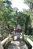 北得拉曼 內鳥嘴山:DSC_4688.JPG