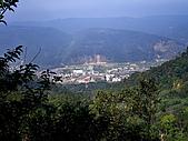 三義三角山,雙峰山,銅鑼員屯山:IMGP2277.jpg