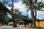2009/12/24 馬來西亞-沙巴亞庇 -丹絨亞路海灘:DSC_9238.jpg