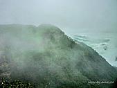 滿月圓檜谷線上多崖山:P1080985.jpg