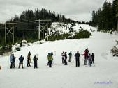 100/12/17 溫哥華CYPRESS雪地健行(Snowshoeing at Cypress):P1010482.jpg