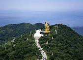 嶐嶐山,荖蘭山,嶐嶐古道:IMGP1648.jpg