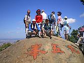 南港山攀岩:IMGP1799.jpg