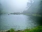 陽明山三池-向天池,七星池,夢幻湖:IMGP1938.jpg