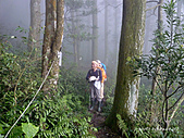 滿月圓檜谷線上多崖山:P1080878.jpg