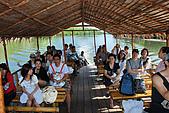 2009/12/23 馬來西亞-沙巴亞庇 -龍尾灣:DSC_8955.jpg