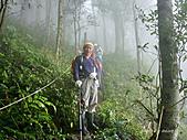 滿月圓檜谷線上多崖山:P1080879.jpg
