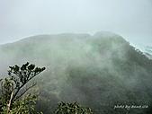 滿月圓檜谷線上多崖山:P1080986.jpg