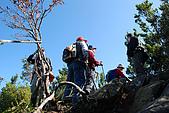 北得拉曼 內鳥嘴山:DSC_4689.JPG