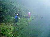 陽明山三池-向天池,七星池,夢幻湖:IMGP1944.jpg