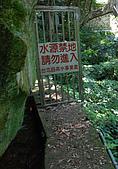 炎夏水管路半嶺水圳清涼行:DSC_2392c.jpg