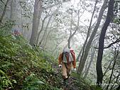 滿月圓檜谷線上多崖山:P1080880.jpg