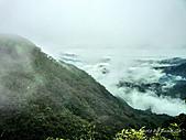 滿月圓檜谷線上多崖山:P1080987.jpg