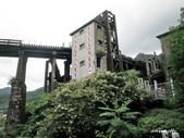 101/06/09猴硐_烏塗窟山、獅子嘴奇岩:IMG_1405.jpg