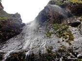 105/12/24 阿里磅瀑布:DSCN2496_1.jpg