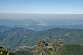 北得拉曼 內鳥嘴山:DSC_4690.jpg