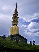 嶐嶐山,荖蘭山,嶐嶐古道:IMGP1653.jpg