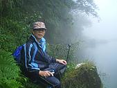 陽明山三池-向天池,七星池,夢幻湖:IMGP1945.JPG