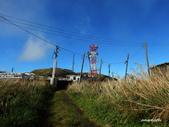 104/11/07 鶯子嶺山、鶯子頂山:DSCN9187.JPG