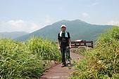 炎夏水管路半嶺水圳清涼行:DSC_2410.JPG