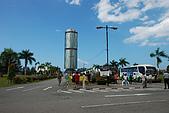 2009/12/22 馬來西亞-沙巴亞庇:DSC_8747.JPG