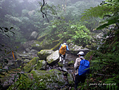滿月圓檜谷線上多崖山:P1080881.jpg