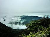 滿月圓檜谷線上多崖山:P1080988.jpg