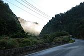 南湖大山5/11:DSC_0034.jpg